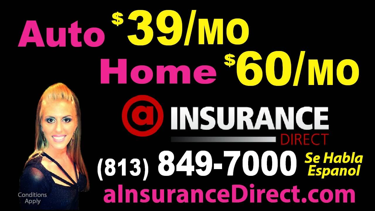 Get the Cheapest Auto Insurance Rates