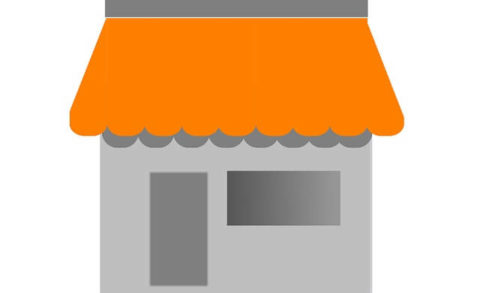 Property Insurance for Your Building