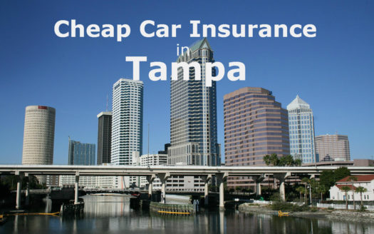Cheap Car Insurance in Tampa Florida. Tampa Auto Insurance Quotes, Car Insurance Tampa Quote.