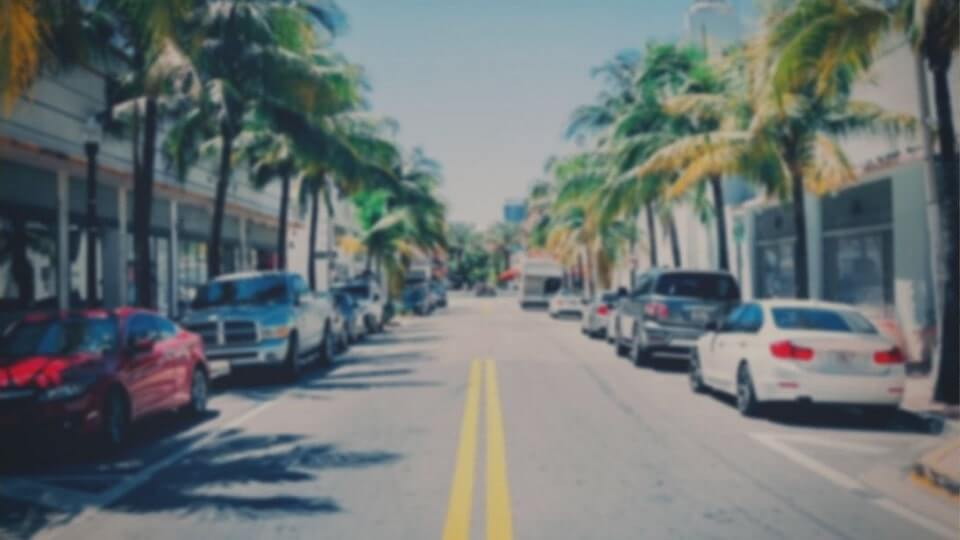 Compare Cheap Car Insurance Quotes in Florida
