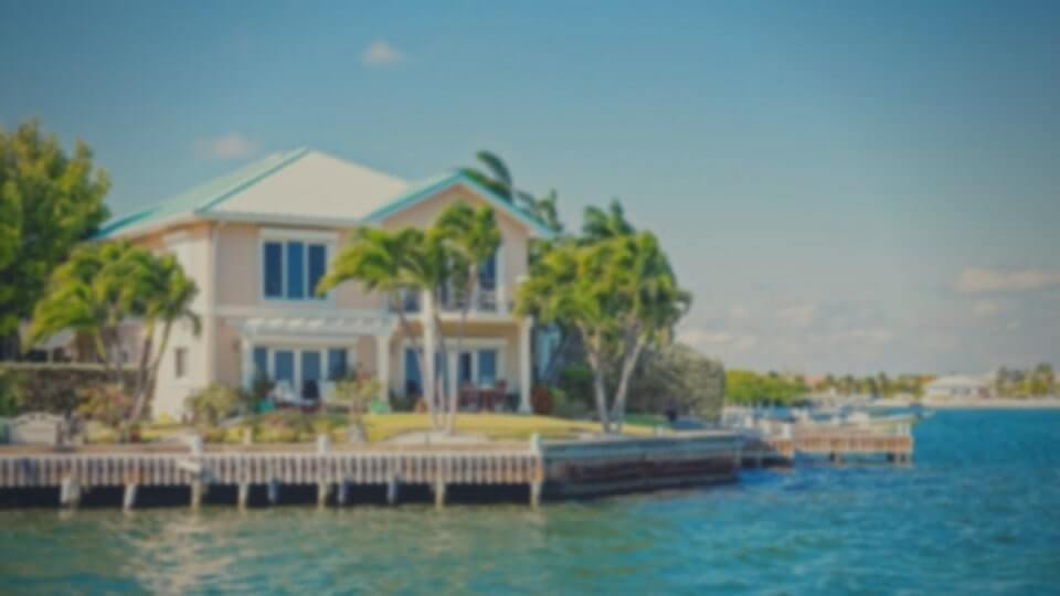 Compare Homeowners Insurance Quotes in Florida